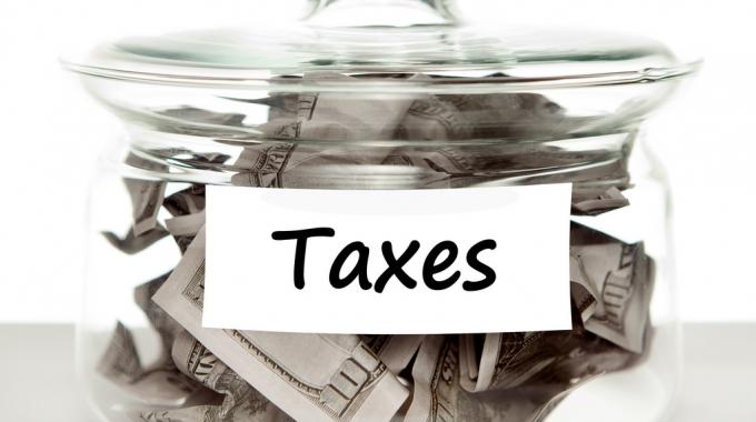 報稅5步驟